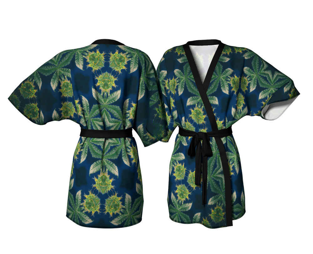 green-vine-kimono.jpg