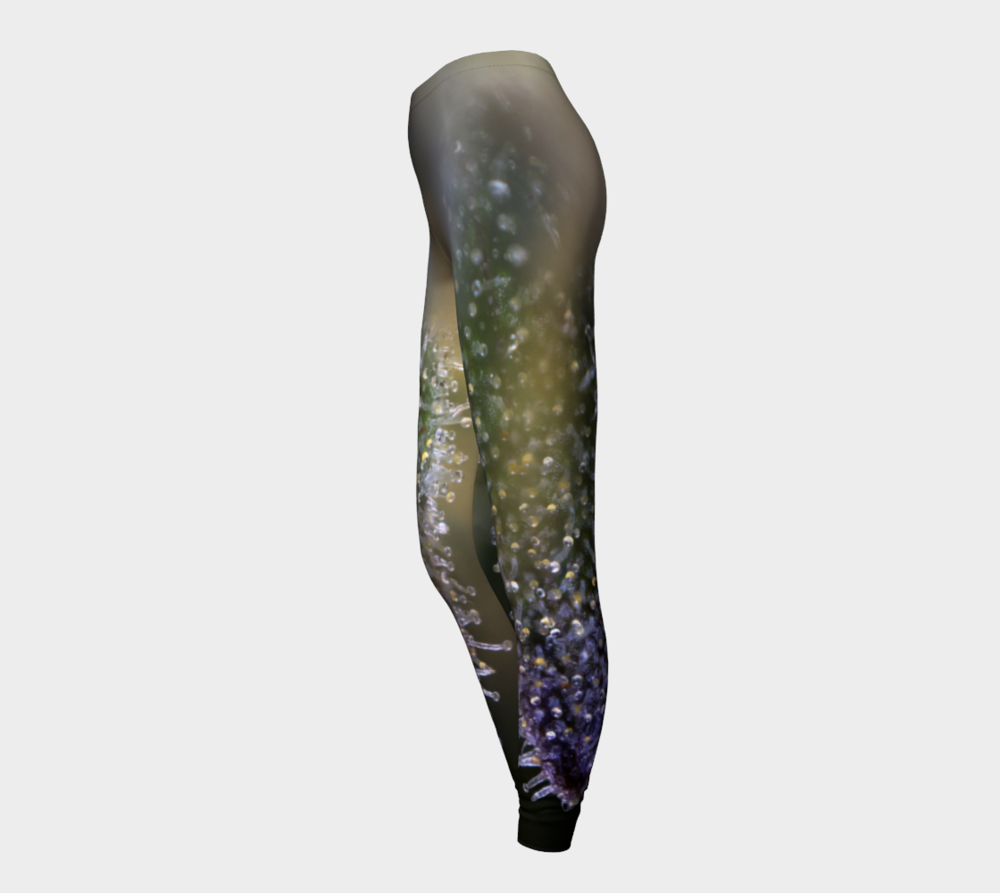 preview-leggings-485477-leftside.png