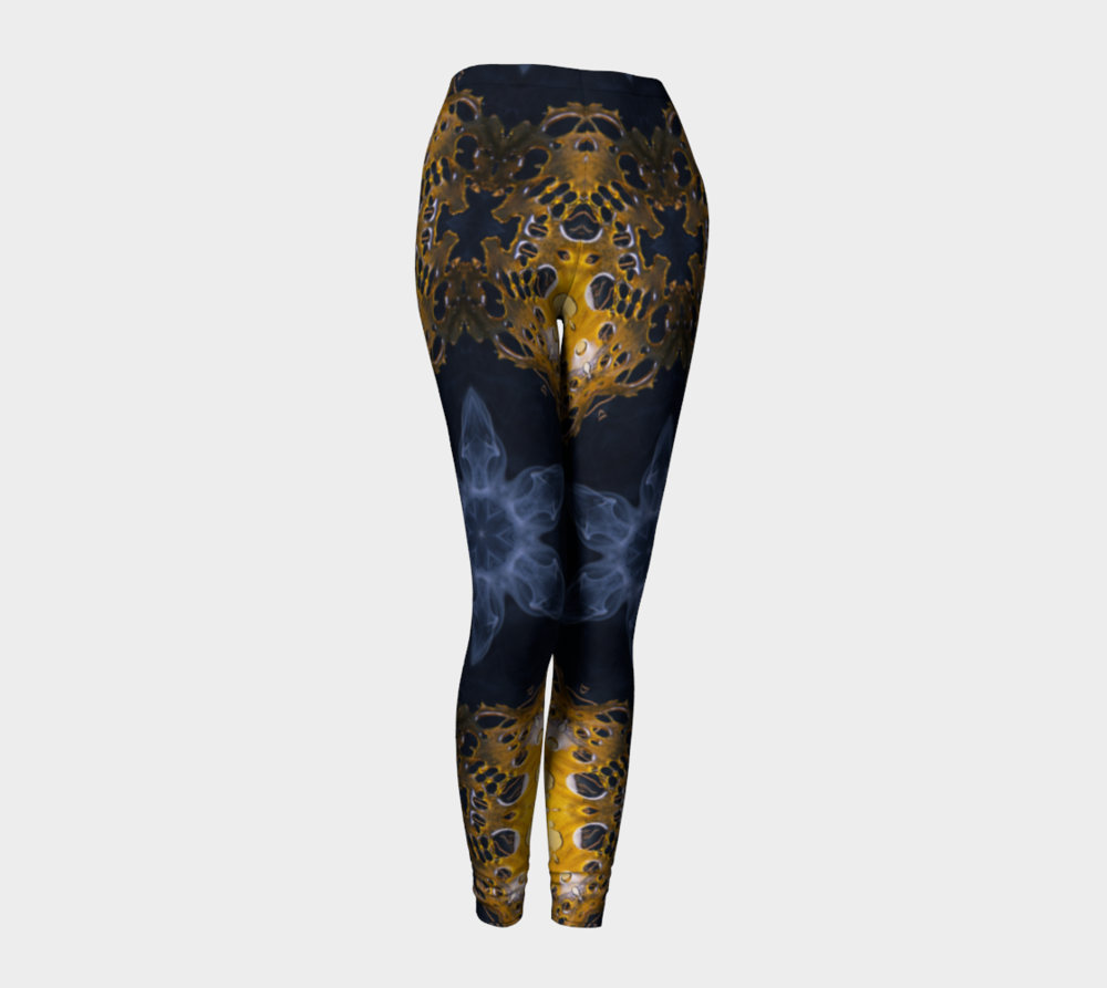 preview-leggings-569991-front-pose2.png