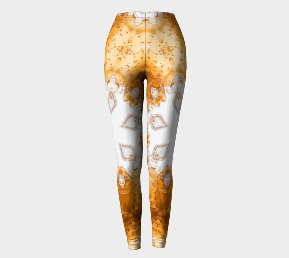 preview-leggings-569992-front.png