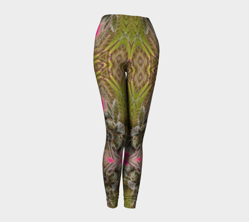 preview-leggings-570674-front-pose2.png