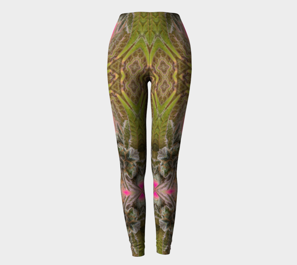 preview-leggings-570674-front.png