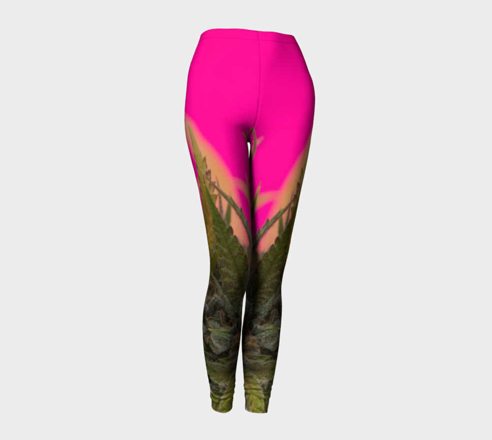 preview-leggings-570449-front-pose2.png