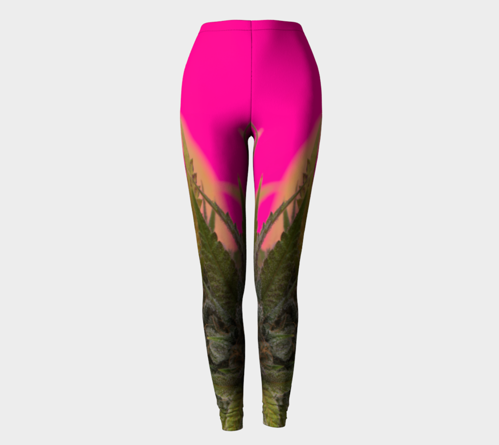 preview-leggings-570449-front.png
