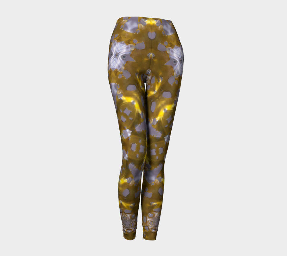 preview-leggings-569982-front-pose2.png