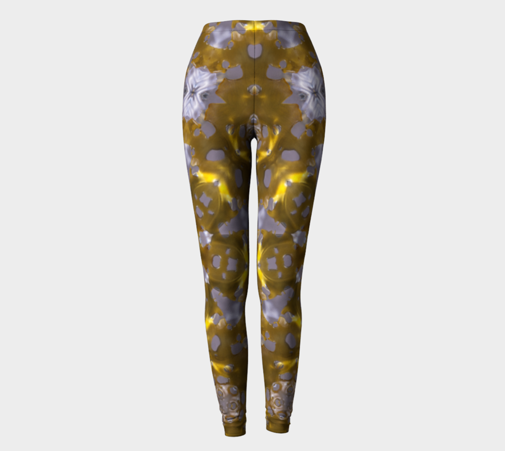 preview-leggings-569982-front.png