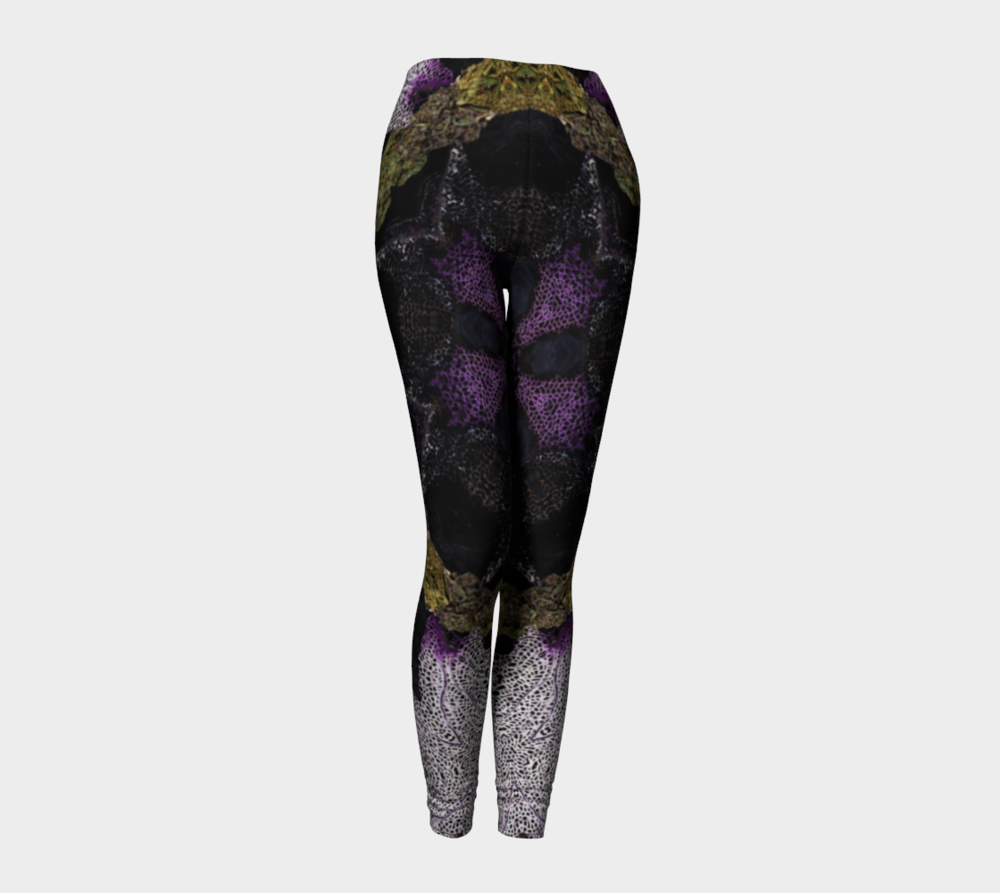 preview-leggings-570650-front-pose2.png