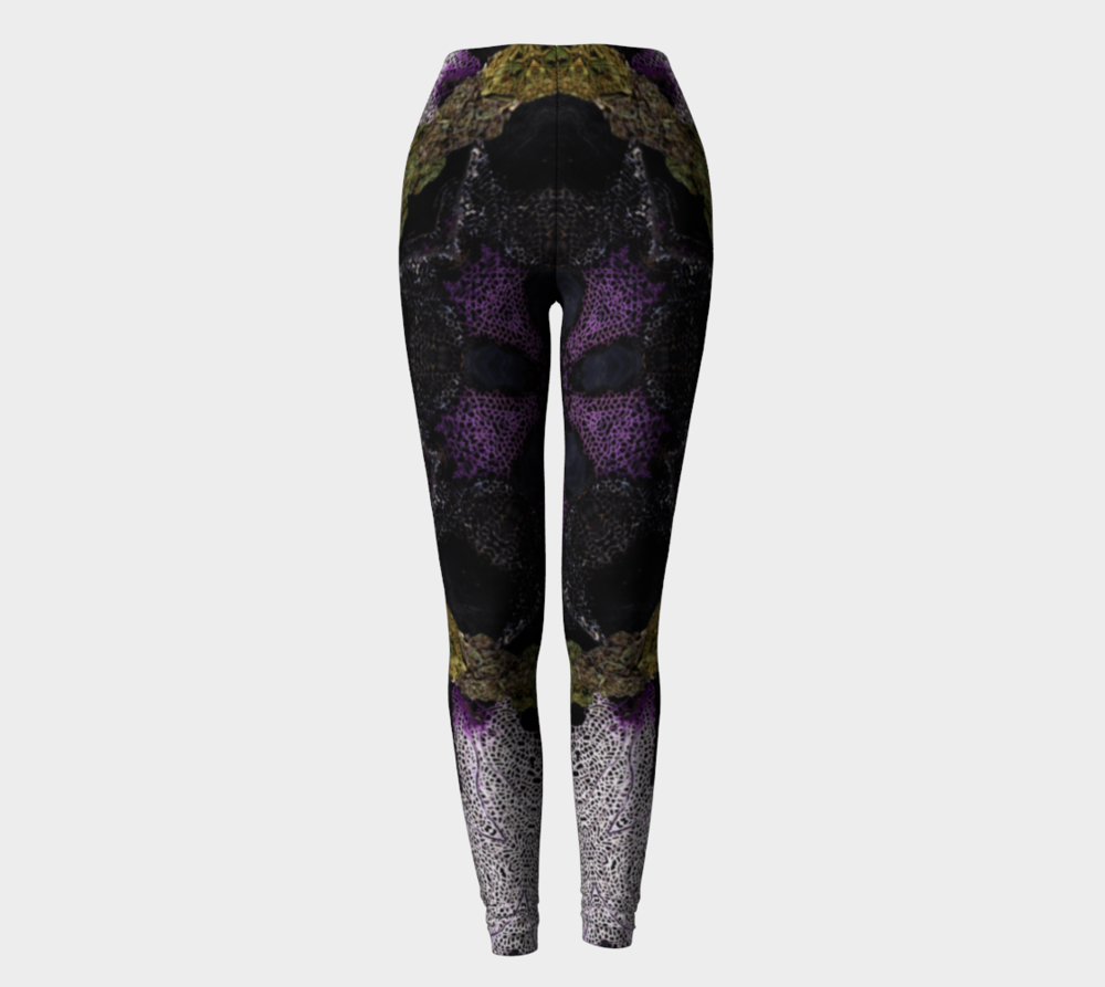 preview-leggings-570650-front.png