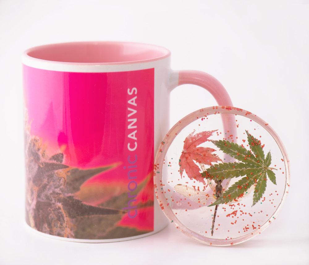 pink-pff-mug2.jpg