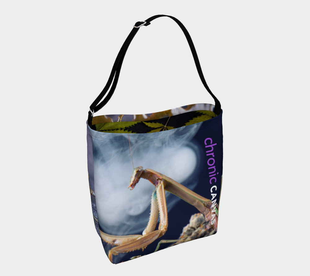 preview-day-tote-665625-front-f.jpg