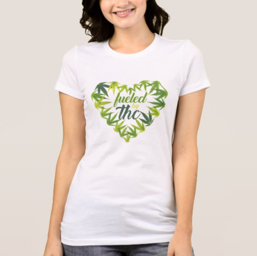 fueled by thc tshirt front1.png