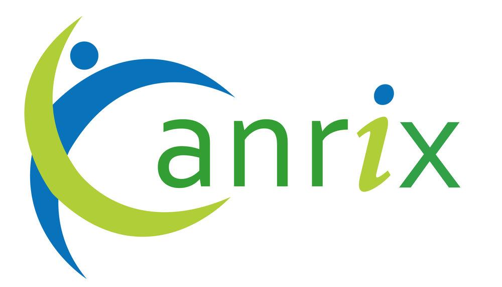 Canrix Cannabinoid Clinic