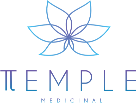 Temple Medicinal