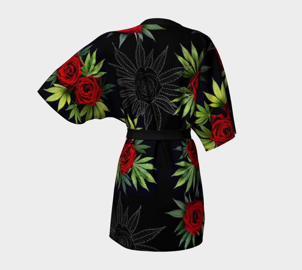 preview-kimono-robe-693036-back-f.jpg
