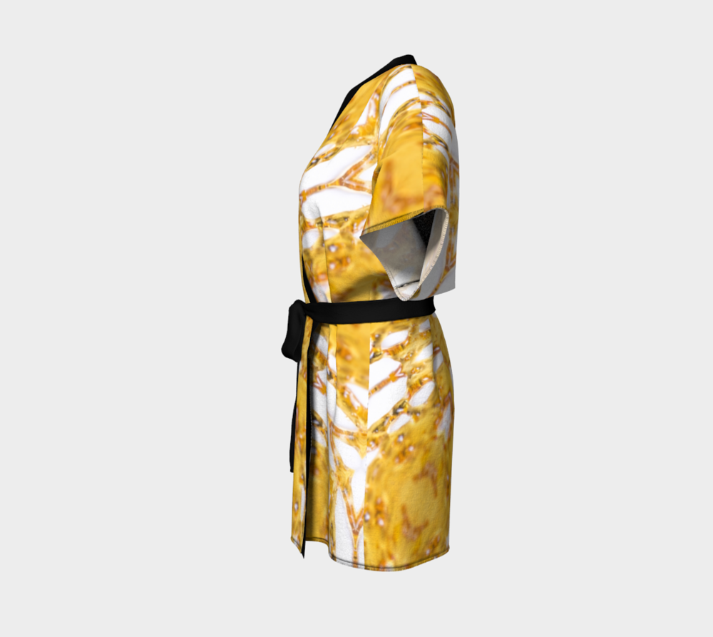 kimono-shatter3b.png