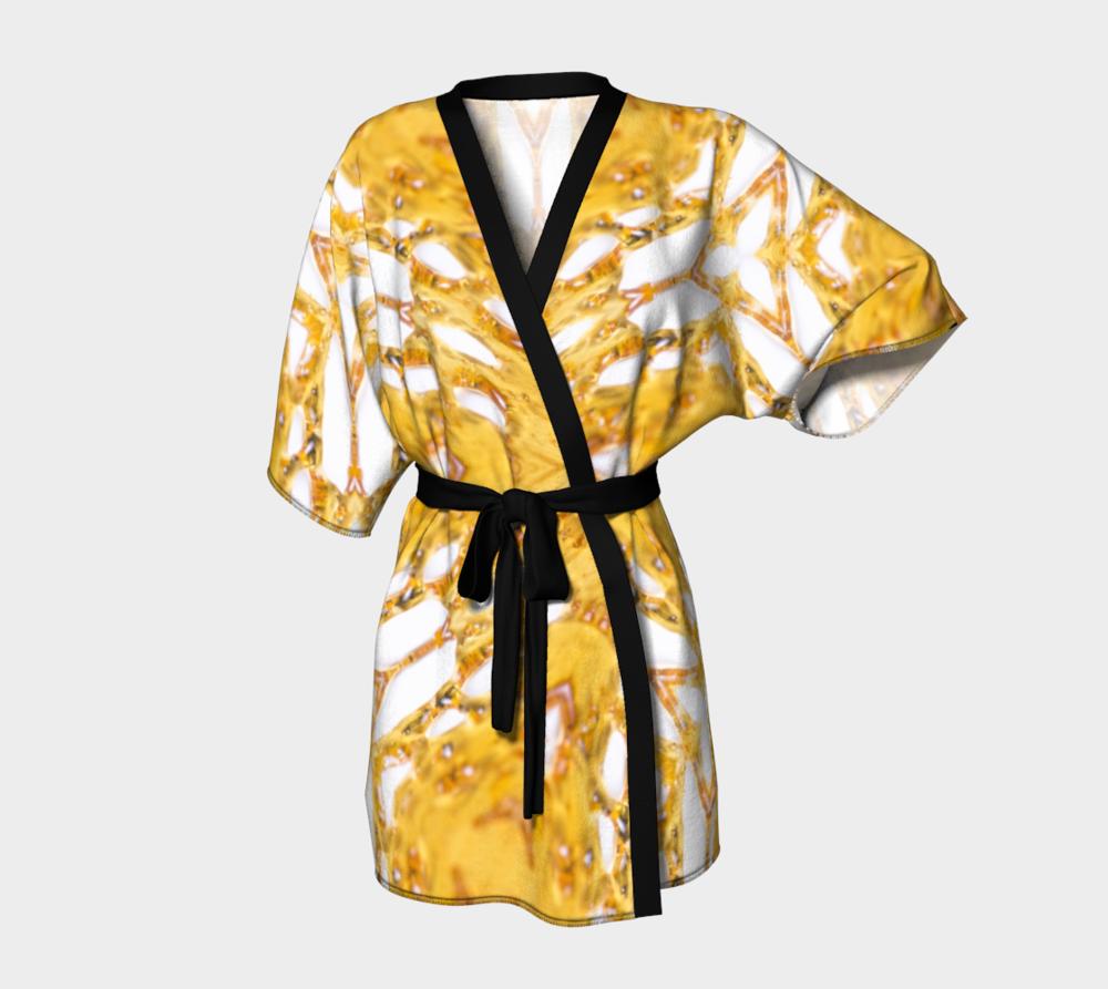 kimono-shatter3a.png