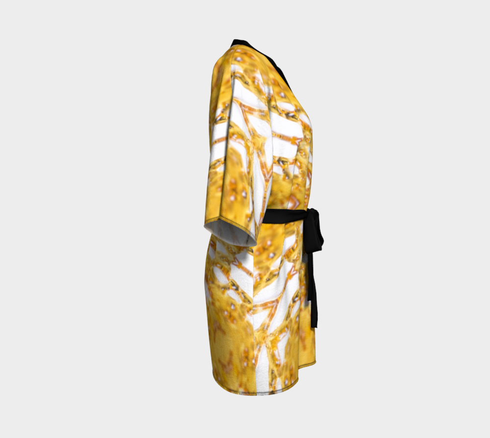 kimono-shatter3c.png