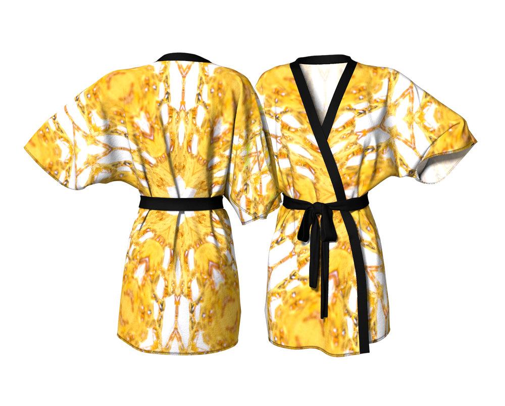 white-shatter-kimono-robe1.jpg