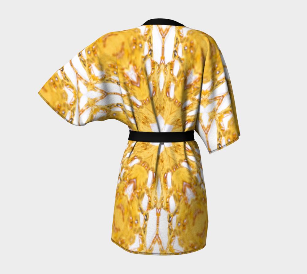 kimono-shatter3d.png