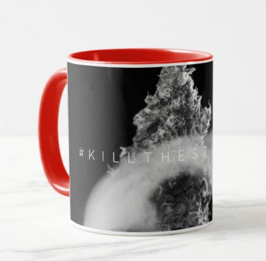 black & red mug.png