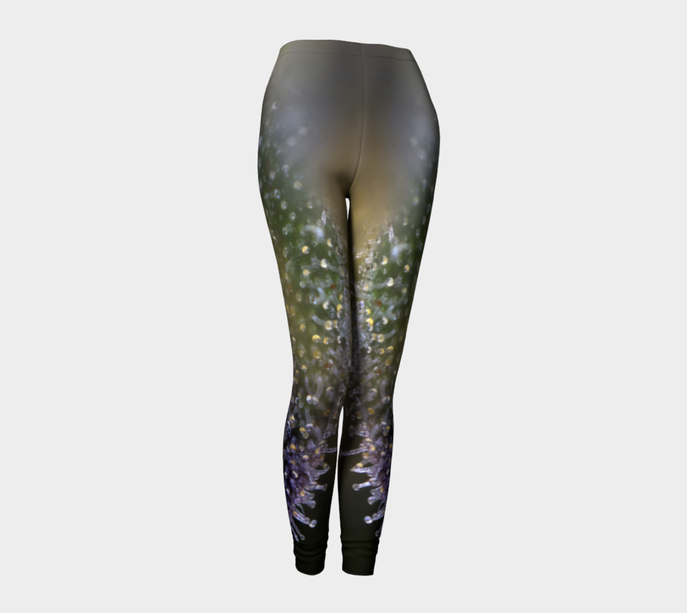 Amberlicious Leggings     $70