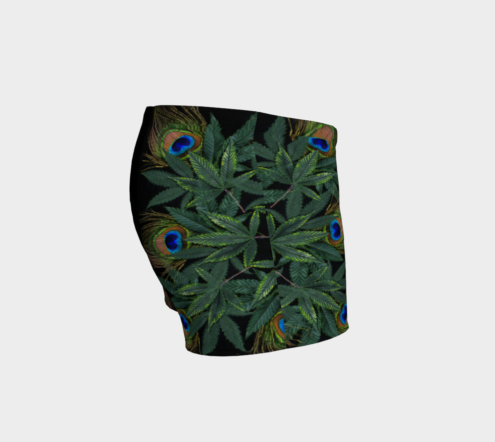 peacock-side2.png