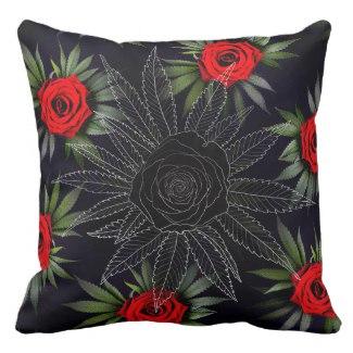 rose pillow front.jpeg