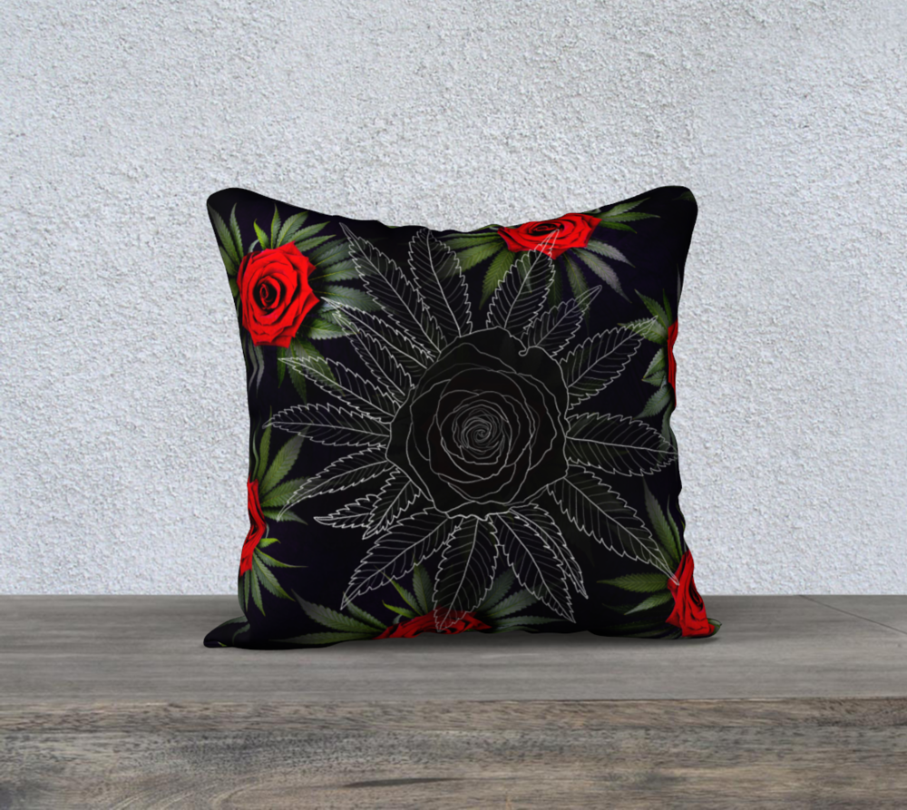 preview-pillow18-699457-front (1).png