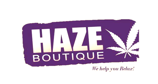 Haze Boutique
