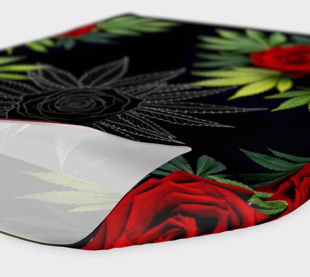 preview-headband-696460-flat-f.jpg