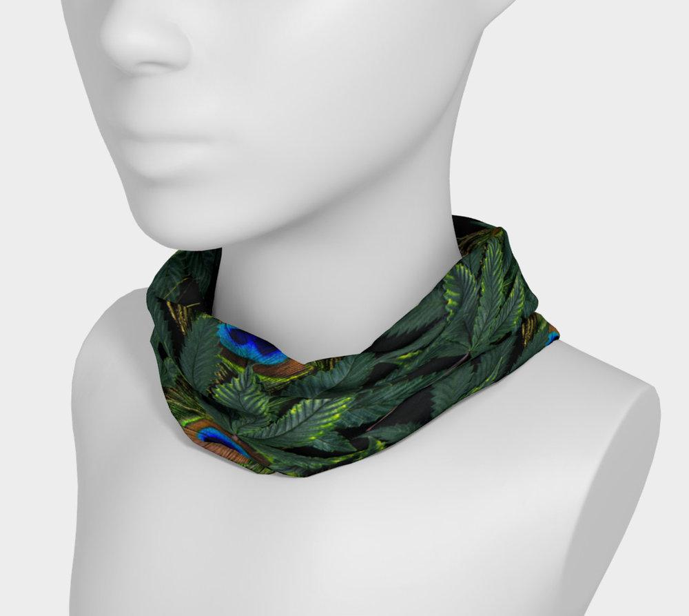 preview-headband-696462-neck-f.jpg