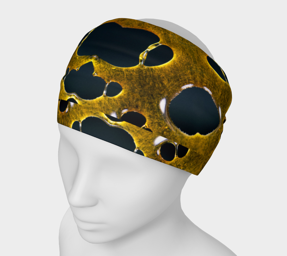 preview-headband-696463-front.png