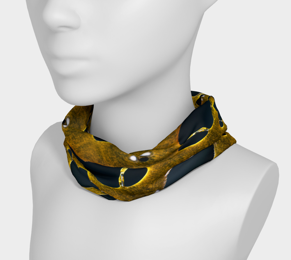 preview-headband-696463-neck.png
