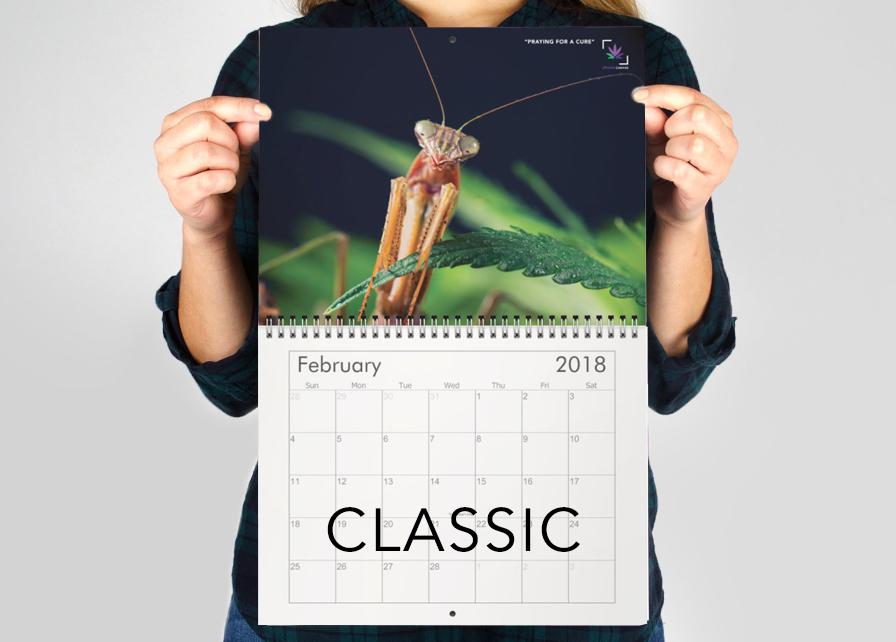 classic-calendar-preview.jpg