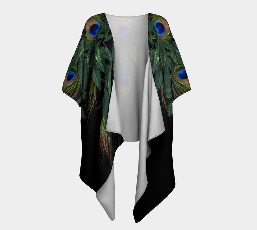 peacock-draped-kimono1.jpg
