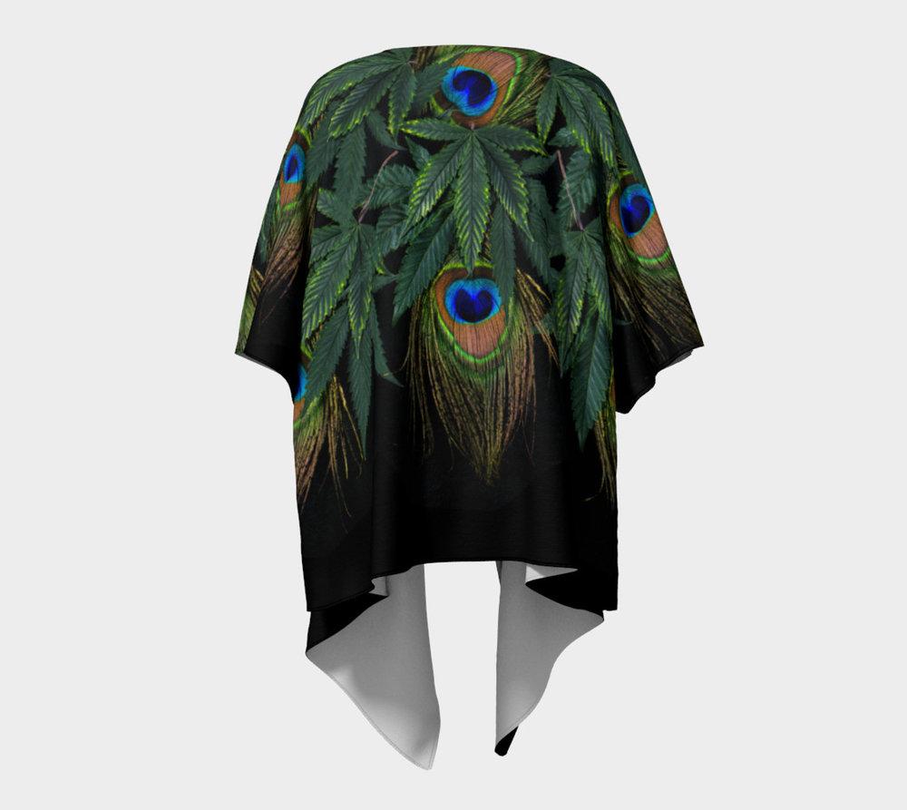 peacock-draped-kimono2.jpg