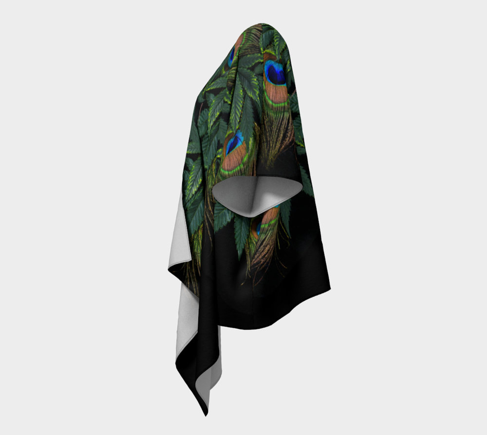 peacock-draped-kimono3.jpg