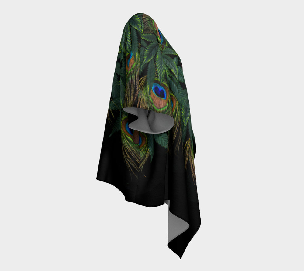 peacock-draped-kimono4.jpg