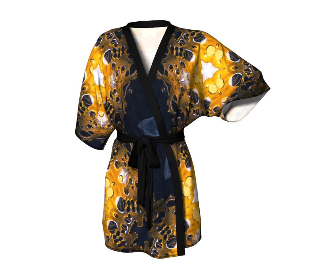 preview-kimono-robe-439637-front.png