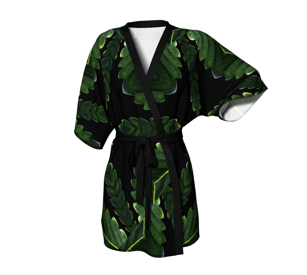 preview-kimono-robe-436470-front.png