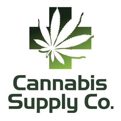 Cannabis Supply Co.