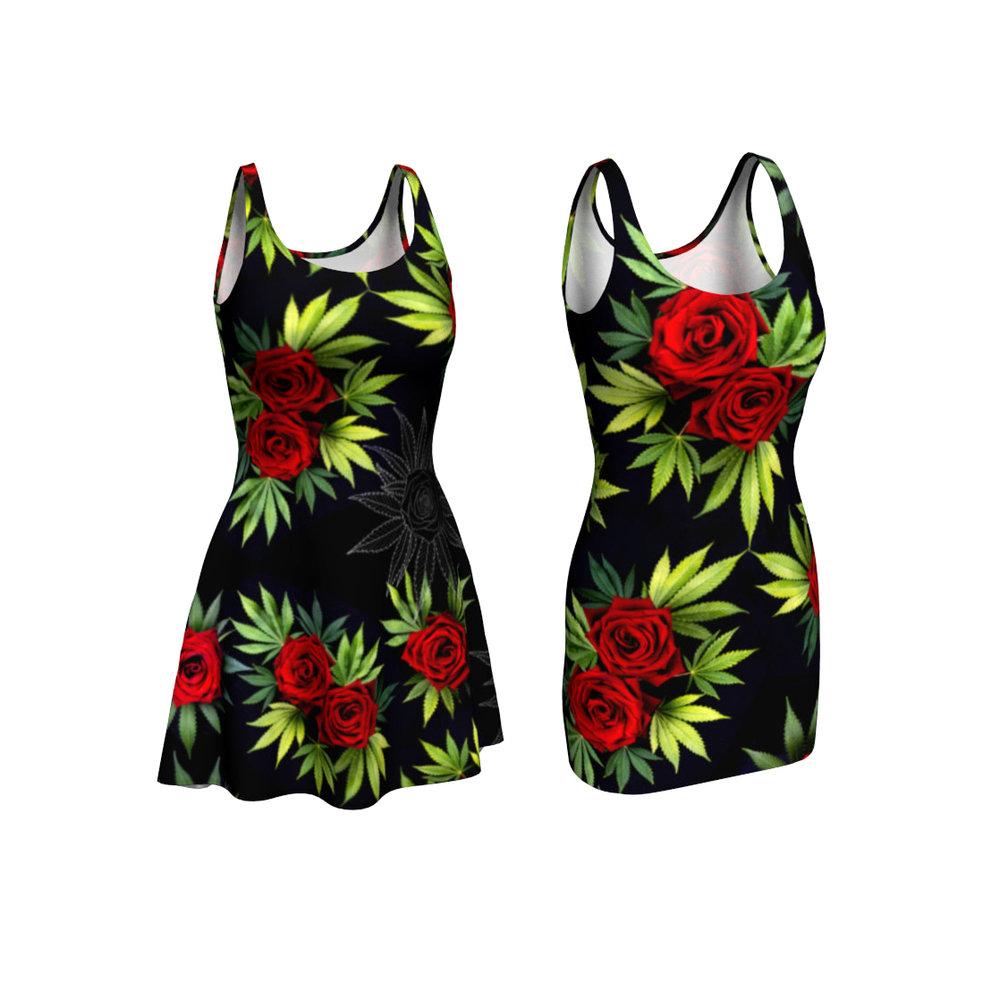 both-roses-dress.jpg