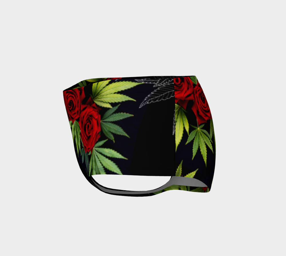 preview-mini-shorts-1082505-left.png