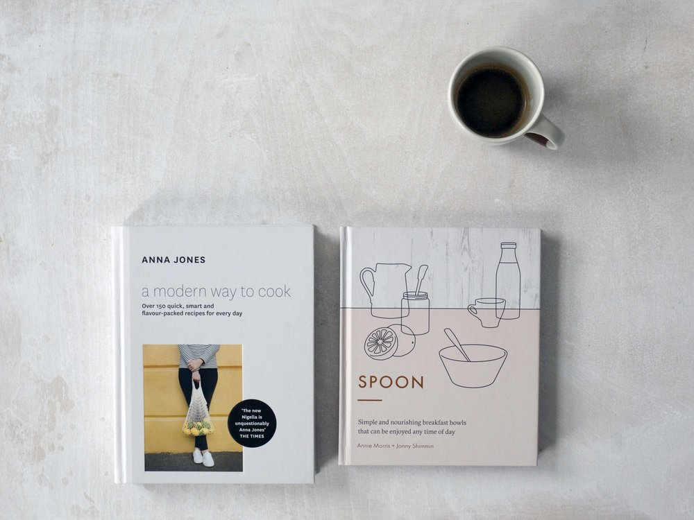 Spoon Cookbook giveaway - Anna Jones - image 2.jpg