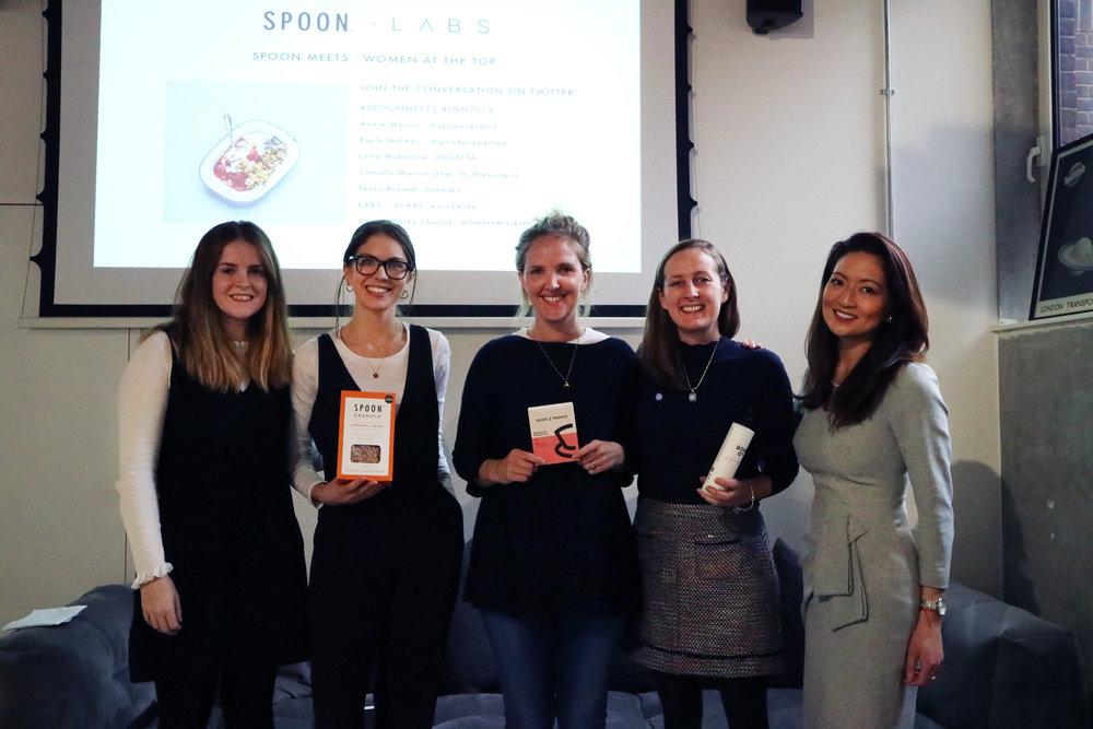 Spoon-meets-international-women's-day-04.jpg
