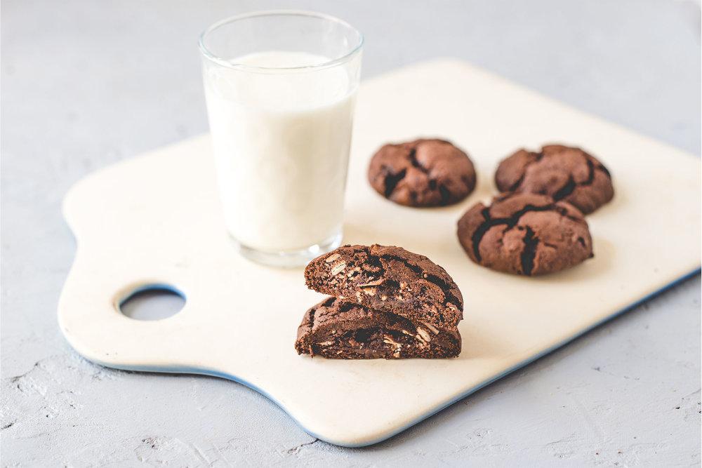 spoon-granola-cookies-pic-5.jpg