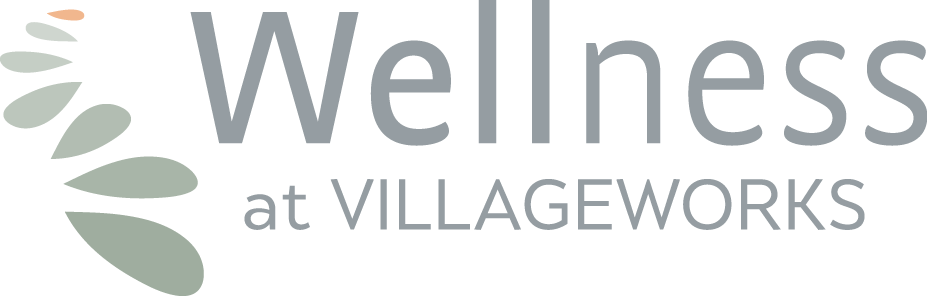 Wellness at Villageworks