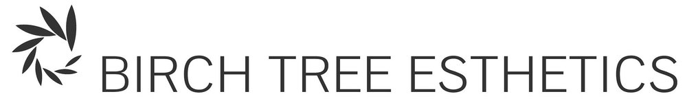 Birch Tree Logo.jpg