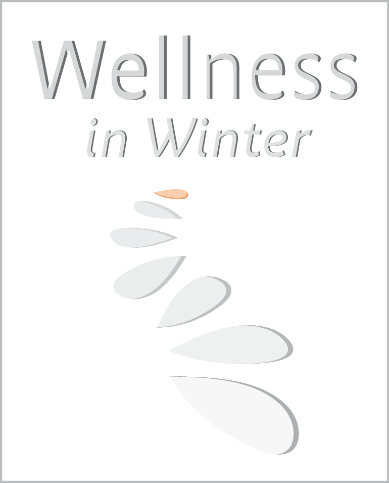 Wellness in Winter Logo.png