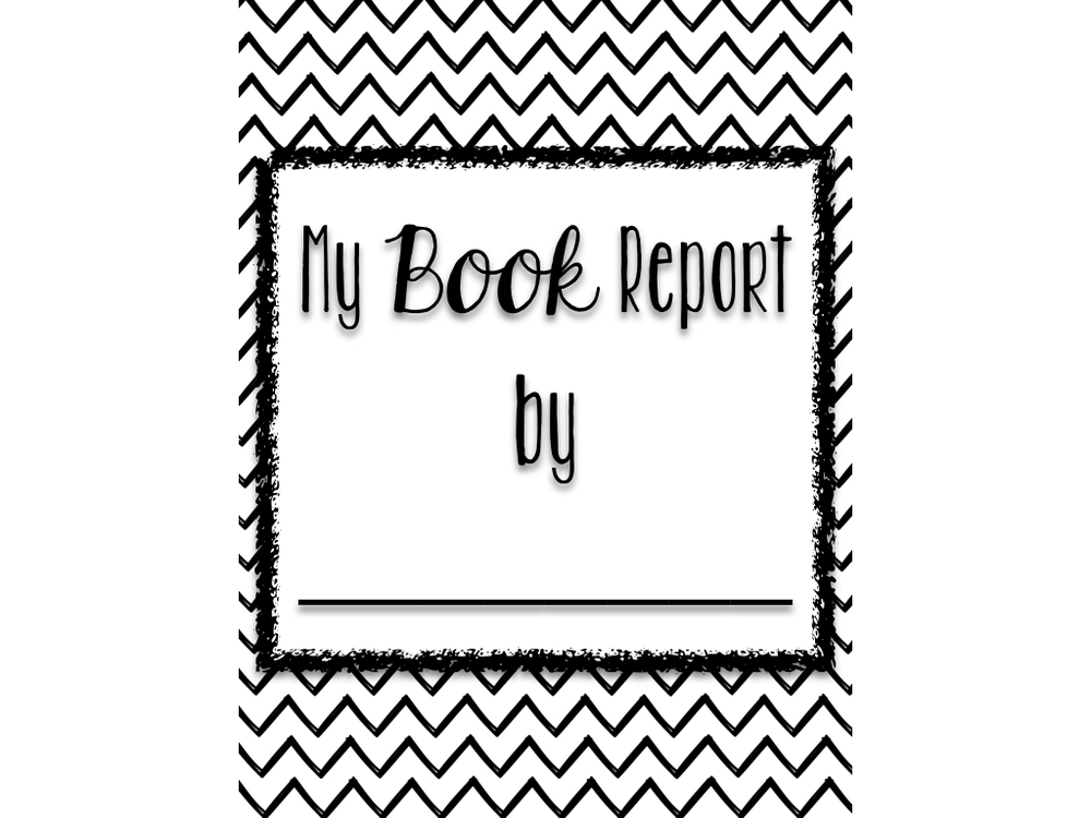 Write my book it review